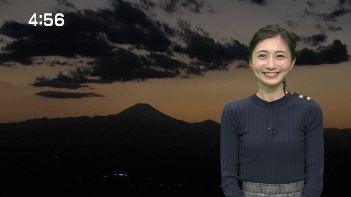 2019年12月31日近藤夏子の画像06枚目