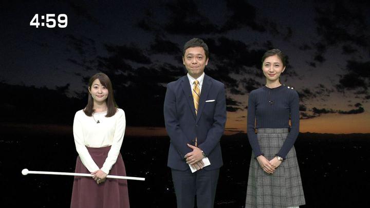 2019年12月31日近藤夏子の画像07枚目
