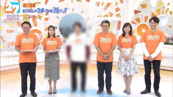 2019年11月03日久慈暁子の画像12枚目