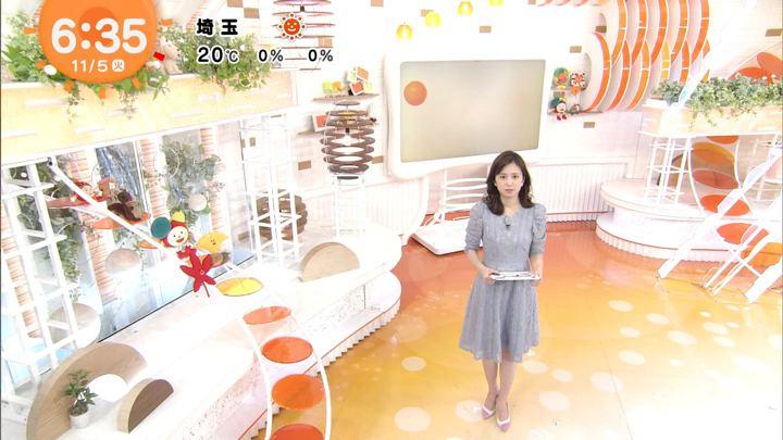 2019年11月05日久慈暁子の画像09枚目