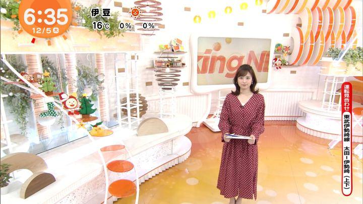 2019年12月05日久慈暁子の画像06枚目