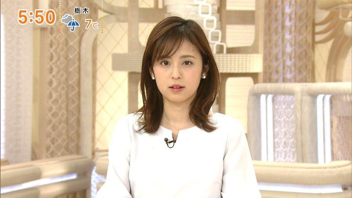 2019年12月30日久慈暁子の画像01枚目