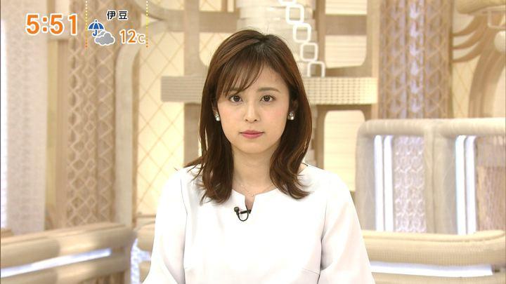 2019年12月30日久慈暁子の画像06枚目