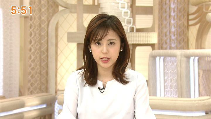2019年12月30日久慈暁子の画像07枚目