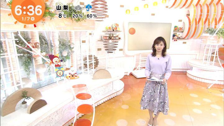2020年01月07日久慈暁子の画像09枚目