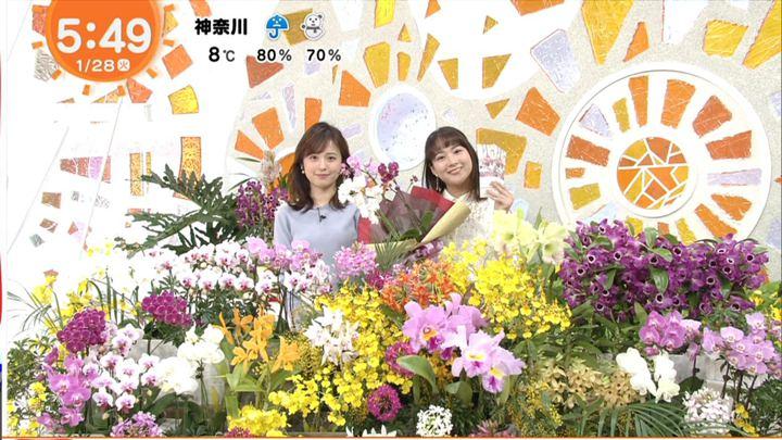 2020年01月28日久慈暁子の画像06枚目