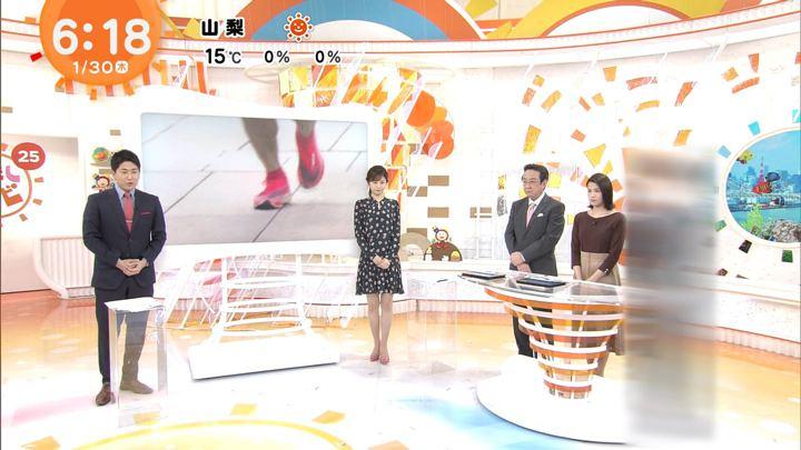 2020年01月30日久慈暁子の画像06枚目