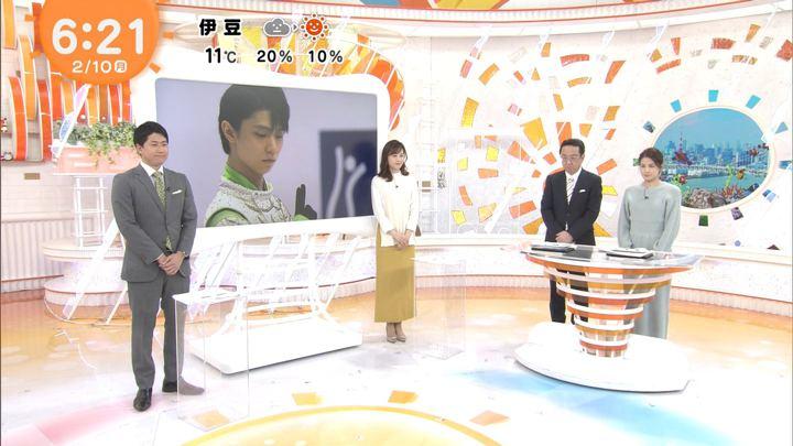 2020年02月10日久慈暁子の画像04枚目