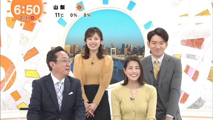 2020年02月11日久慈暁子の画像15枚目