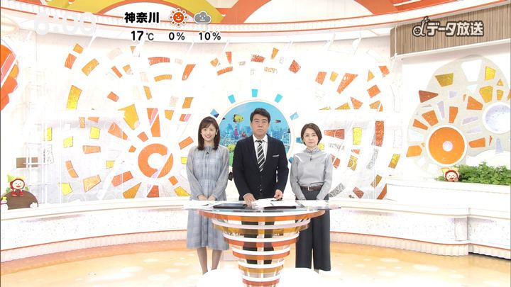 2020年02月15日久慈暁子の画像01枚目