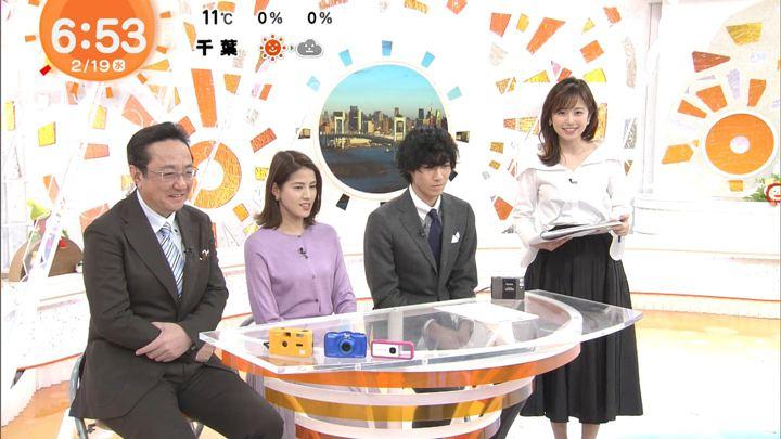 2020年02月19日久慈暁子の画像06枚目