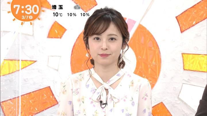2020年03月07日久慈暁子の画像13枚目