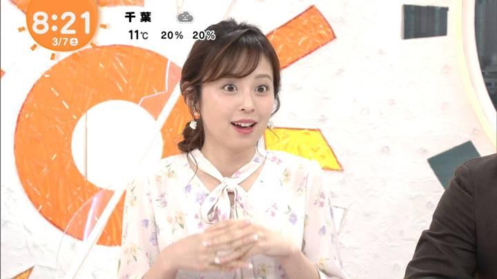 2020年03月07日久慈暁子の画像18枚目