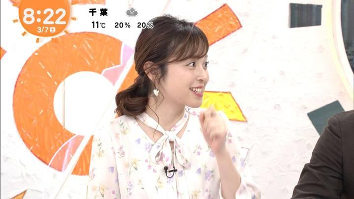 2020年03月07日久慈暁子の画像19枚目