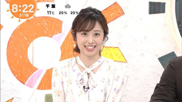 2020年03月07日久慈暁子の画像20枚目