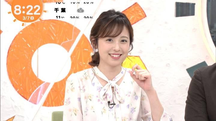 2020年03月07日久慈暁子の画像22枚目
