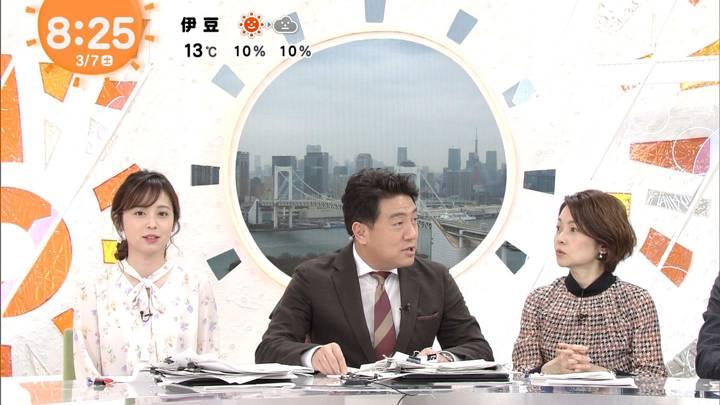 2020年03月07日久慈暁子の画像24枚目