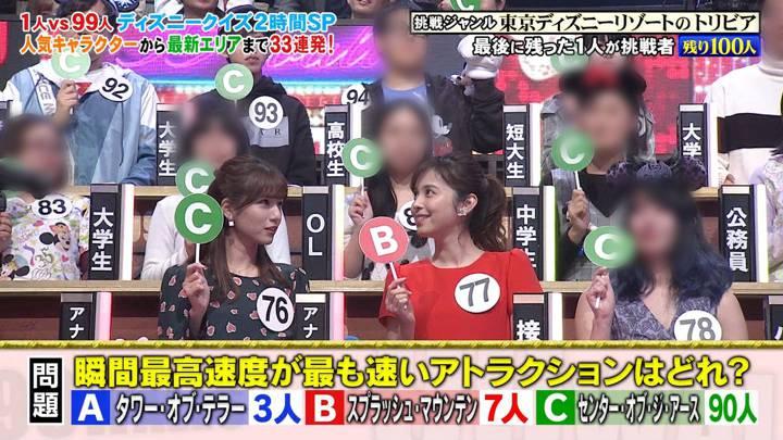 2020年03月07日久慈暁子の画像31枚目