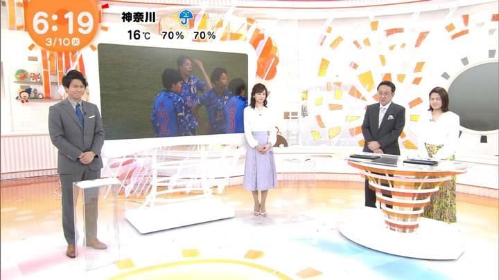 2020年03月10日久慈暁子の画像08枚目