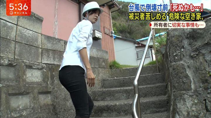 2019年10月10日桝田沙也香の画像02枚目