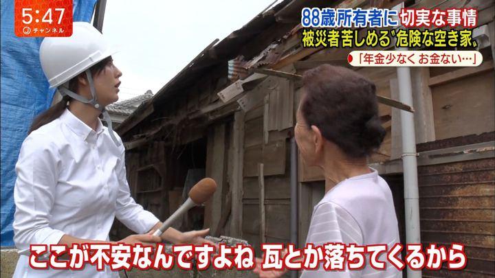 2019年10月10日桝田沙也香の画像16枚目