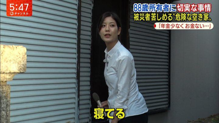 2019年10月10日桝田沙也香の画像18枚目