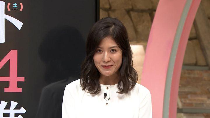 2019年10月19日桝田沙也香の画像05枚目