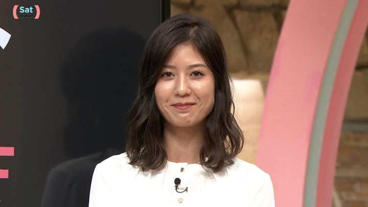 2019年10月19日桝田沙也香の画像06枚目