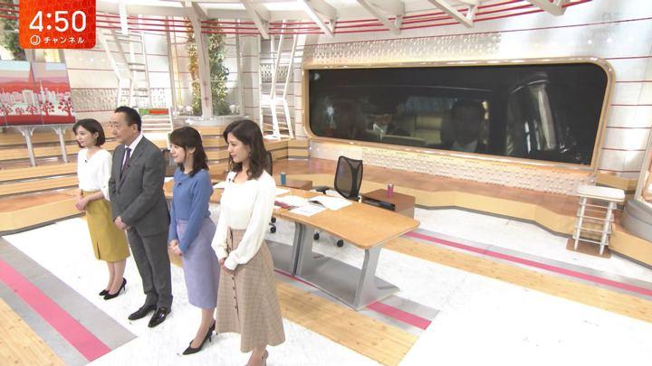 2019年10月23日桝田沙也香の画像02枚目