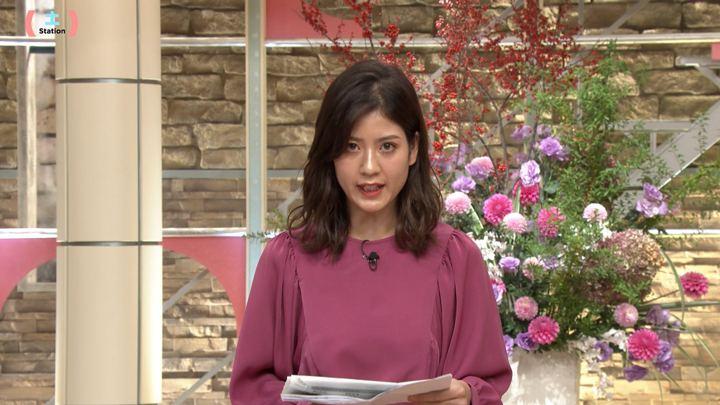 2019年10月26日桝田沙也香の画像05枚目