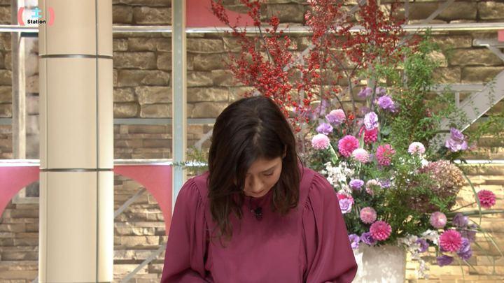 2019年10月26日桝田沙也香の画像07枚目