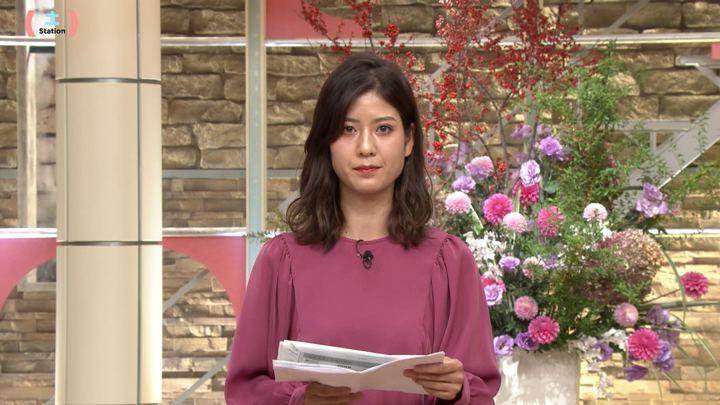2019年10月26日桝田沙也香の画像08枚目