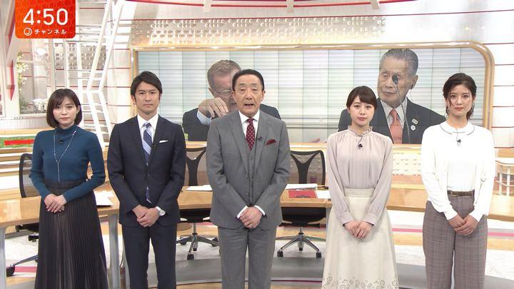 2019年10月30日桝田沙也香の画像01枚目