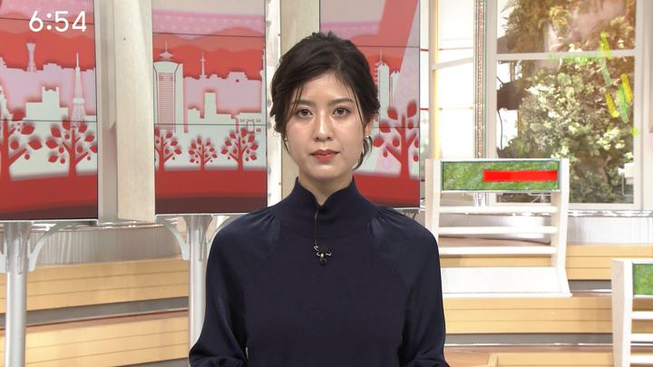 2019年11月14日桝田沙也香の画像04枚目