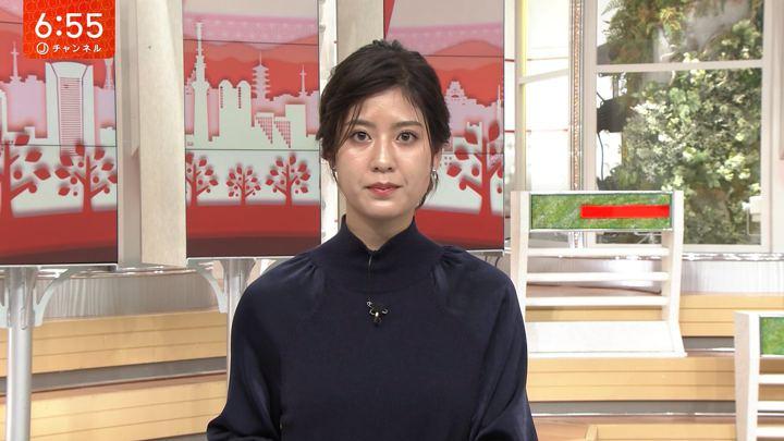 2019年11月14日桝田沙也香の画像08枚目