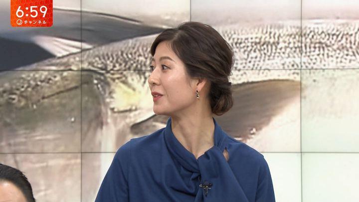 2019年11月20日桝田沙也香の画像15枚目