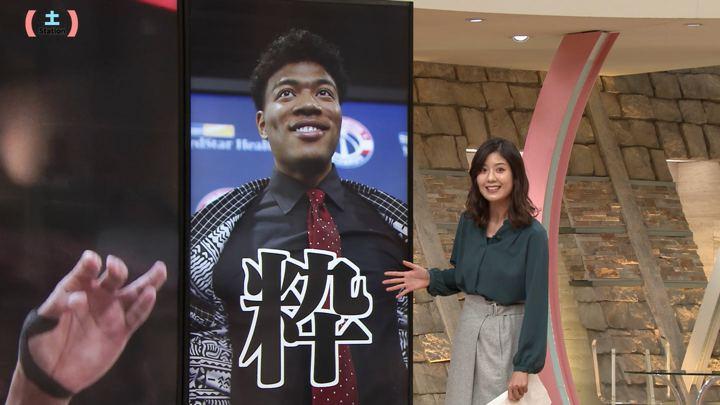 2019年11月23日桝田沙也香の画像03枚目