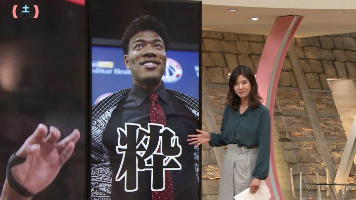 2019年11月23日桝田沙也香の画像04枚目