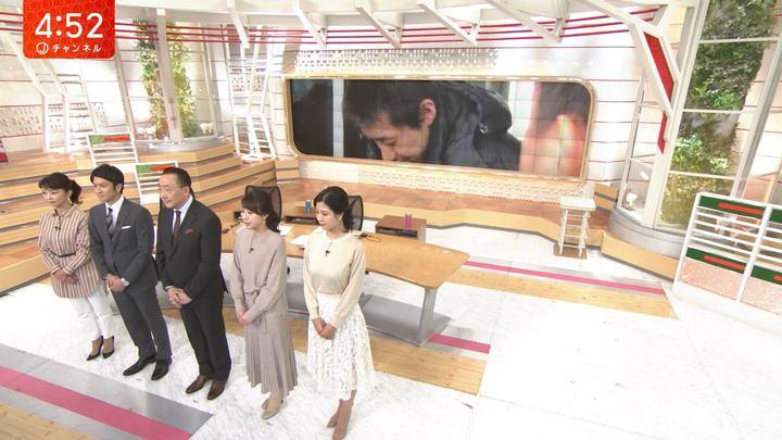 2019年11月26日桝田沙也香の画像02枚目