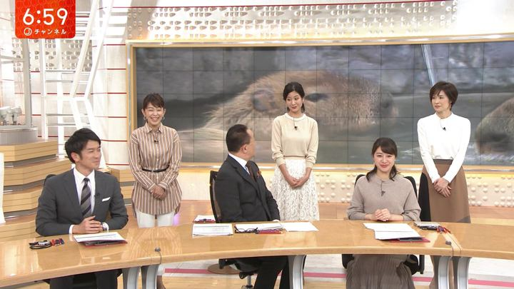 2019年11月26日桝田沙也香の画像12枚目
