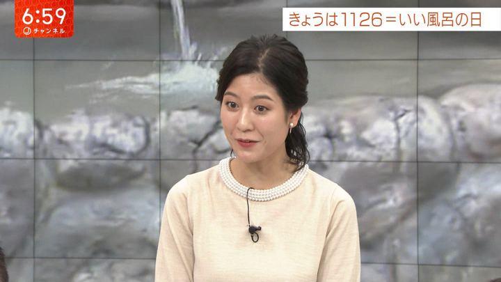 2019年11月26日桝田沙也香の画像13枚目