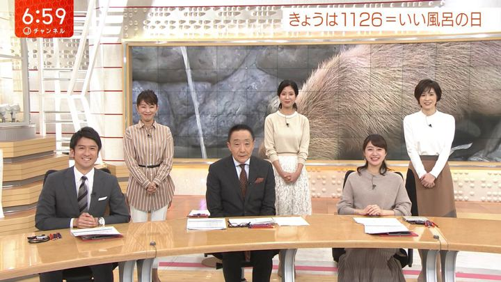 2019年11月26日桝田沙也香の画像14枚目