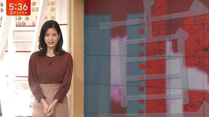 2019年11月28日桝田沙也香の画像10枚目