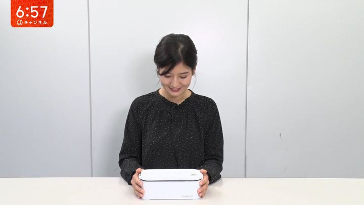 2019年12月17日桝田沙也香の画像01枚目