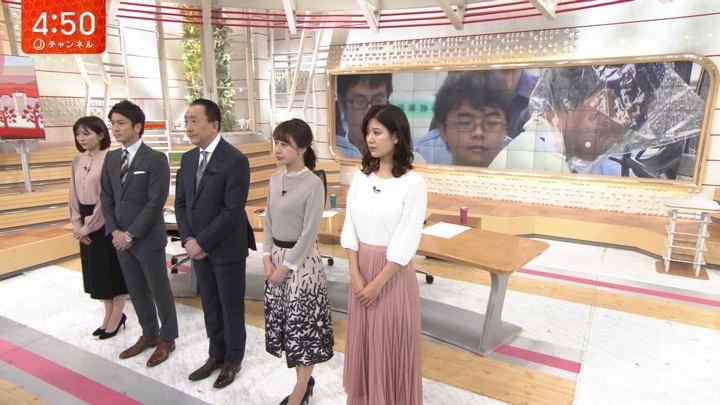 2019年12月18日桝田沙也香の画像02枚目