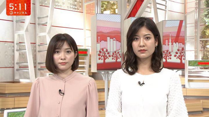 2019年12月18日桝田沙也香の画像03枚目