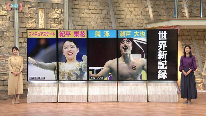2019年12月21日桝田沙也香の画像01枚目