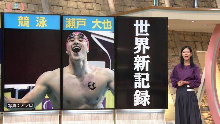 2019年12月21日桝田沙也香の画像02枚目