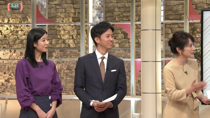 2019年12月21日桝田沙也香の画像05枚目