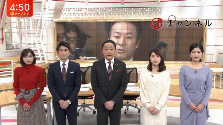 2019年12月25日桝田沙也香の画像01枚目